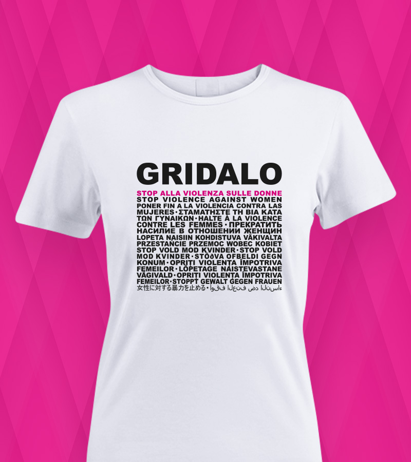 gridalo limited edition gridalo limited edition
