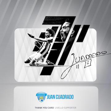 Tank_you_card_Cuadrado_4.jpg