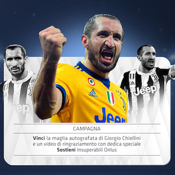 Thank_you_card_Chiellini 2.jpg