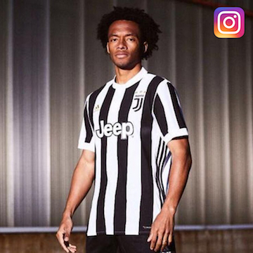 follow  cuadrado.jpg